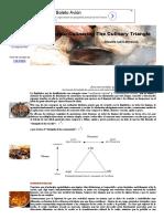 Claude Levi-Strauss El Triangulo Culinario (1).pdf