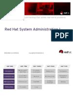 RHEL7 RH124 - Red Hat System Administration I - Slides.pdf