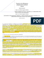 g.r. Nos. 109568 and 113454 August 8, 2002 - Rolando Sigre v. Court of Appeals, Et Al. _ Home of Chanrobles Virtual Law Library