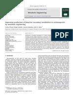 Engineering processes.pdf
