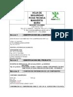 HOJA_DE_SEGURIDAD_Y_FICHA_TECNICA_MANVERT_BORO.doc