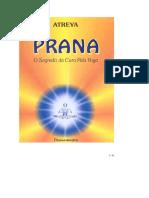 Prana - O Segredo Da Cura Pela Yoga (Atreya).PDF