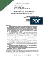 Dialnet-HomosexualidadEnMujeresEstudiantesUniversitarias-2309510.pdf