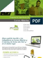 programa_de_capacitacion_SST_2018_V8.pdf