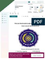 Livrosdeamor.com.Br Jawaban Soal Buku Akuntansi Syariah Diindonesia