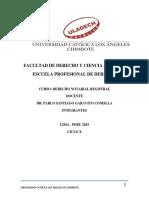 derecho registral milagros.docx