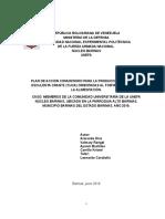 S.C NORMAS.docx (1)