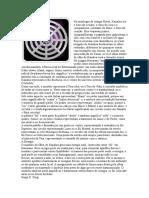 Olho Kanaloa [artigo].doc