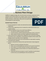 IT_Business_Plans_Chicago.pdf