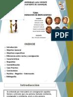 CONSIGNACIONES.pdf