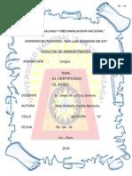 CONSTANCIA, COPIA CERTIFICADA Y CREDENCIAL.docx
