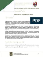 Gimnasia basica sin armas-1-1.pdf