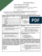 Prueba Nacionaliad Participacion Ciudadana - Copia