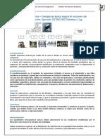 4 Organización y Control de Procesos de Química Farmaceutica Transformadora