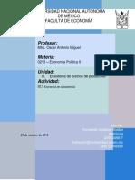 0213-U3A2 - Economía Con Excedentes