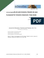196-1284-2-PB.pdf