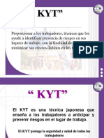 Sistema de Prediccion de Riesgos Kyt Modificadovat