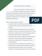 Bilinguismo Guia 2