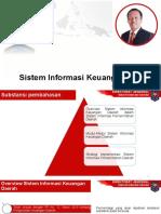 Sister Informasi Keuangan Daerah