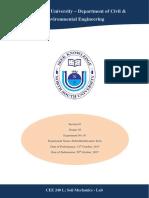 CEE 240 L (TSR - Fall 17) Lab Report 1