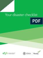 disaster-checklist.pdf