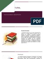 DN trabajo de investigacion historio del derecho natural.pptx