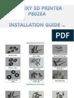 TRONXY P802EA installation guide  V.03.pdf