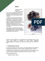 328283653-Informe-de-Fluorita.docx