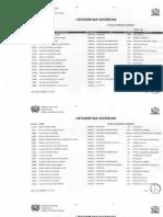 RESPOSTA_PEDIDO_LISTAGEM DAS VACNCIAS.pdf