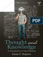 Thought_and_Knowledge_An_Introduction_to_Critical_Thinking_by_Diane_F._Halpern.pdf