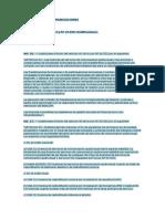 3.8 - Decreto 267 2015