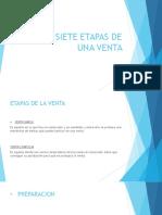 LA HISTORIA DE VENTAS.pdf