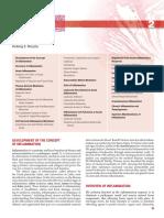 1 Generalidades e Inflamacion.pdf