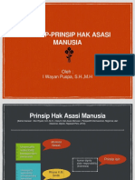 Prinsip2 HAM