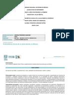unidad4_rufinaprospero.doc.docx