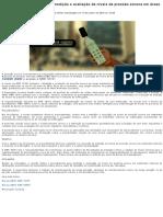 NBR10151 CREA-ES_ Conselho Regional de Engenharia e Agronomia do Espírito Santo.pdf