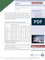 fesimg.pdf