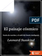 ( PDFDrive.com )