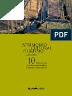 cuaderno10.pdf