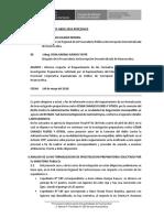 0CARP FISCAL N° 066-2019