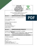 HOJA_DE_SEGURIDAD_Y_FICHA_TECNICA_MANVERT_SAL.doc