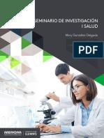 Seminario de Investigacion_Eje1.pdf