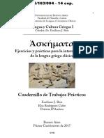 05163004 Cuadernillo de Prácticos