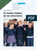 Guia Bienestar Estudiantil - Ciclo 1.