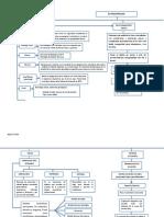 Mapa Conceptual Psicoanalisis