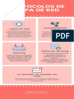 cap 6.pdf