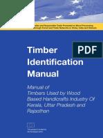 Timber Identification Manual.pdf