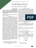 Satellite_Link_Design.pdf