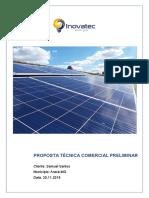 ENEGIA SOLAR.pdf