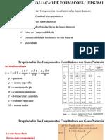 02_Propriedades+Fluidos